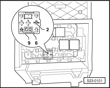 Nissan Sentra Oil Filter Location together with 2001 Chevy Silverado Trailer Wiring Harness together with P 0996b43f8036fcd9 as well 2000 Gmc Sierra Parts Diagram likewise Honda Accord Washer Pump Fuse. on 2013 nissan rogue fuse box diagram