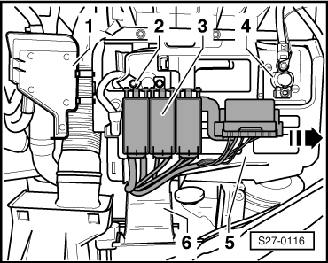 Air Conditioning Mk7 Ford Fiesta Wiring Diagram also Skoda Wiring Schematics additionally Skoda Fabia Fuse Box Location as well Skoda Fabia Wiring Diagram additionally  on skoda felicia wiring diagram