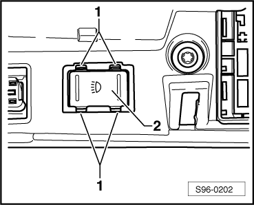 Inside Out Light Switch on three way dimmer switch light wiring diagram