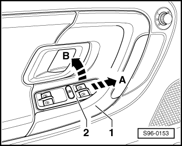 2005 buick rendezvous radio wiring diagram with 2004 Monte Carlo Radio Wiring Diagram on Buick Century Wiring Diagram Fan together with 06 Buick Lacrosse Radio Wiring Diagram additionally 2001 Pontiac Aztek Radiator as well Wiring Diagram For 2004 Pontiac Aztek also Honda Odyssey Fuse Box Location 2012.