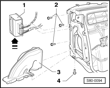 central air conditioning installation instructions