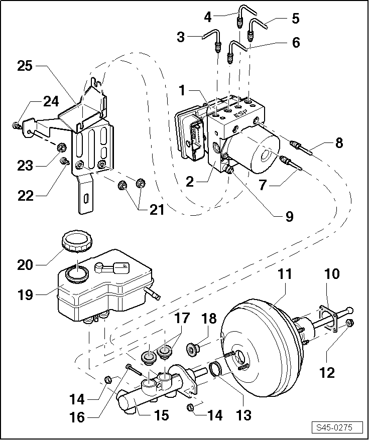 Ford Aspire Fuse Box Diagram additionally 93 Gm Alternator Wire Diagram together with 1989 Geo Metro Alternator Wiring Diagram further Geo Tracker Emission Diagram likewise Diagram Fuse Box For 1991 Buick Park Avenue. on 1994 geo metro fuse box diagram