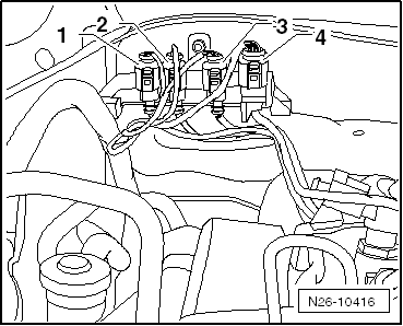 Audi Tt Cigarette Lighter also Skoda Roomster Fuse Box Diagram together with Esp bosch 8 as well Ford Transit Fuse Box Diagram further Skoda Octavia Mk1 Fuse Box Diagram. on fuse panel skoda fabia