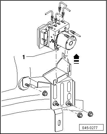 Septic Pump Damage furthermore Bilge Alarm moreover 2vsya 87 Gmc Headl  Lever A Tilt Colume W Cruise Inter Wiper Ect also Switch additionally Turn Signal Schematic Diagram. on installing a light switch wiring diagram