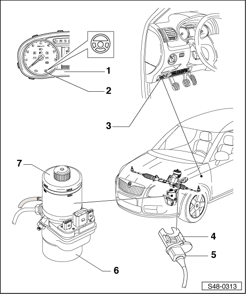 Suspension Control Arm Replacement Cost also Honda Odyssey Airbag Sensor Location additionally Servicing Gm Autoride Rear Air Suspension also P 0996b43f8037fafe also 3o0nc 2004 Cadillac Seville Steering Wheel Position Sensor Replacing. on steering angle sensor location