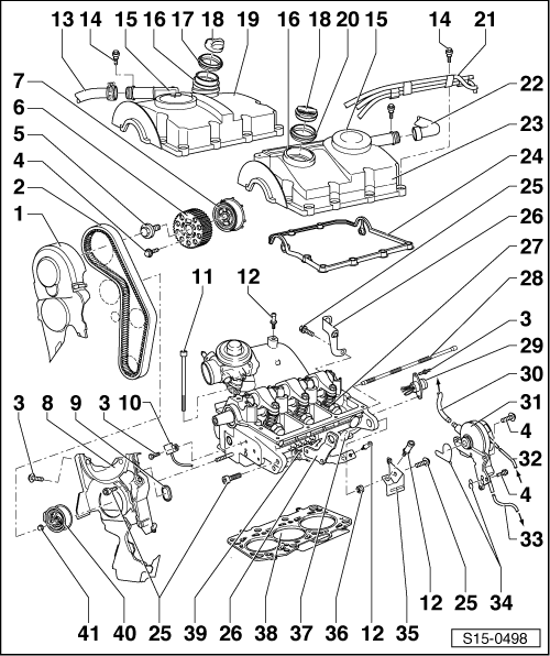 4 7 engine diagram coolant 4 7 fuel rail diagram wiring