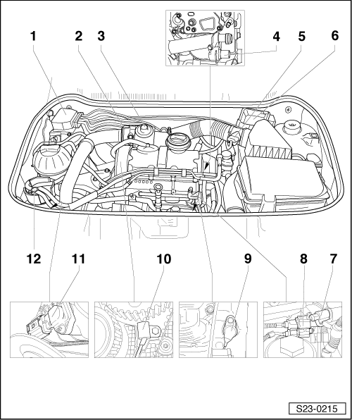 P 0900c1528006ab49 further Celica Corolla Echo Highlander L Cyl Mr Prius Rav in addition Throttle Position Sensor Problem 2541938 together with 787078 How To Make A Stand Alone Harness For My Ls2 further Volvo C30 2006 2008 Fuse Box Diagram. on accelerator pedal position sensor location