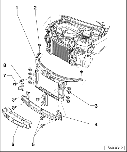 daewoo lanos parts and engine diagram