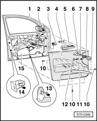 Sentra likewise What You Need To Know When Ordering A Replacement Outside Mirror moreover 104325 Interior Trim Removal Help further Gm Suspension Lift Kit 276 furthermore 7q3qu Wrangler Unlimited Front Seat Won T Recline. on removing door s