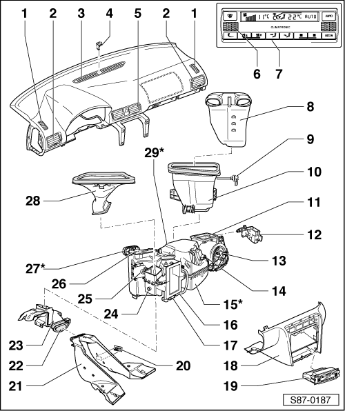 Blower Motor Resistor Replacement Question 2897265 moreover YXJpZW5zLXNub3dibG93ZXItc2NoZW1hdGljcw moreover Heater Wiring Diagram Dodge Ram additionally Climatronic passenger  partment additionally Freightliner M2 Blower Motor Wiring Diagram. on blower motor wiring diagram