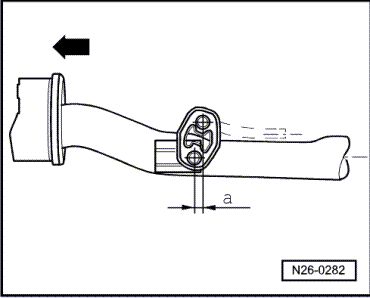 directions to four wheel drive parts