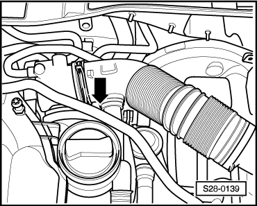 skoda octavia engine diagrams kia rio engine wiring