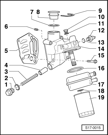 Fuse Box Skoda Octavia Diagram moreover Honda Cr V Fuse Box Location moreover Chevrolet Cobalt 2005 2006 2007 2010 Manual De Reparacion Despiece Partes in addition Dodge Caravan Door Lock Diagram likewise Toyota Sienna 2005 Relay Switch Location. on 2001 toyota sienna fuse box diagram