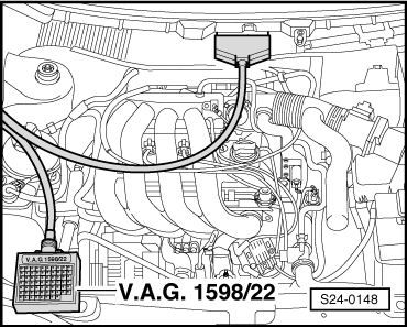 skoda octavia abs wiring diagram wiring schematics and diagrams skoda octavia gearbox wiring diagram car