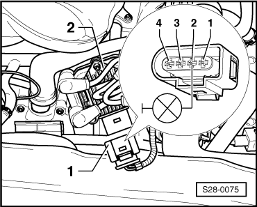 Vw Jetta Air Filter Location together with Octavia Mk1 Fuse Box Diagram together with Vw Golf Engine Wiring Diagram in addition Cat Oil Pressure Switch Location likewise Hyundai Santa Fe Temperature Sensor Location. on 2010 vw jetta tdi fuel filter location