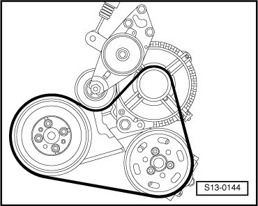 skoda fuel pressure diagram with Tdi Engine Cover 1 9 on Checking the fuel flow rate of the fuel pump further Tdi Engine Cover 1 9 in addition 1998 Volvo V70 Engine Diag likewise Isuzu Hombre 4 3l Automatic Transmission Control System Wiring Diagram likewise Ecm Location 2005 Chevy 3500 Duramax.