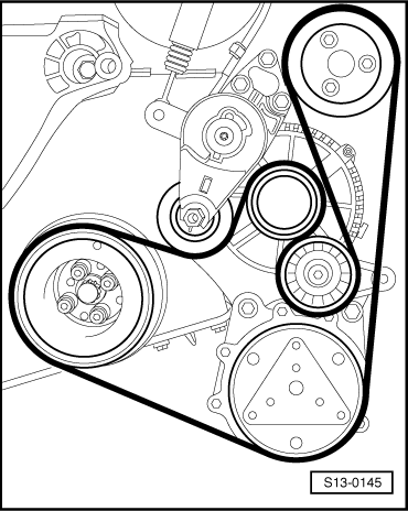 Datsun 240z Wiring Diagram besides 220657495341 likewise Nx650 Wiring Diagram likewise For A 1990 240sx Wiring Diagram further Rb25det Wiring Harness. on s13 wiring diagram