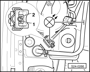 Checking throttle valve control part additionally Wipers Washers Working Vw Tdi Forum Audi Porsche Chevy Cruze as well 5e3z2 Skoda Octavia 2005 Skoda Octavia Tdi Could Tell Us furthermore Wiring Diagram Ceiling Fan Light Remote Control furthermore 30   Wiring Harness. on skoda octavia relay diagram