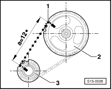 1992 ford explorer transmission diagram ford ranger