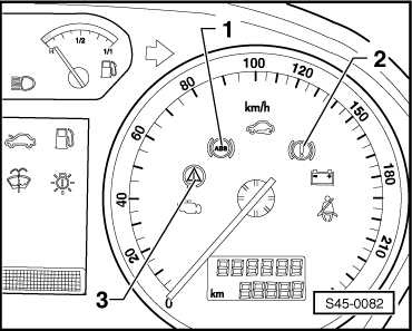 Volkswagen New Beetle Wiring Diagram furthermore How To Change Fuel Filter In 1999 2000 2001 2002 2003 Ford likewise How To Read The Dashboard Lights 1370 together with Skoda Octavia Dashboard Warning Lights Meaning furthermore Chevy Cruze Symbols. on vw dashboard warning symbols