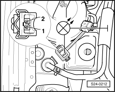 mack cv713 wiring diagram for a with Kenworth Electrical Diagrams on Mack Cv713 Wiring Diagram together with Mack Truck Wiring Diagram besides Kenworth Electrical Diagrams besides Omg Wiring Diagram furthermore Wiring Diagram Lexus Is 2014.