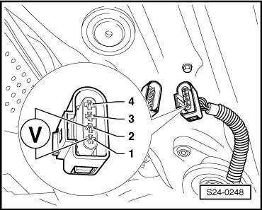 2010 Honda Civic Headlight Wiring Diagrams also Infiniti Qx56 Wiring Diagram besides Automotive Wiring Diagram Labeled together with Uniden Headset Wiring Diagram in addition Mack Radio Wire Harnesses. on freightliner wiring harness stereo