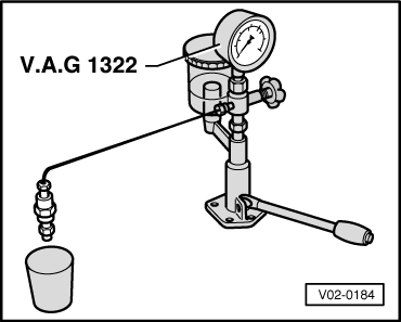 Removing_and_installing_testing_the_injection_nozzles