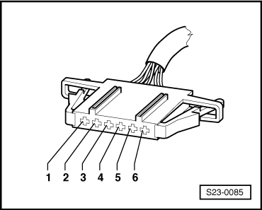 skoda vacuum diagram with Skoda Octavia 1 9 Tdi Wiring Diagram on Volkswagen Passat B5 Fl 2000 2005 Fuse Box Diagram additionally Skoda Octavia 1 9 Tdi Wiring Diagram likewise Traction Control System Tcs as well Checking the fuel tank venting moreover Mk1 Golf Gti Fuse Box Wiring Diagram.