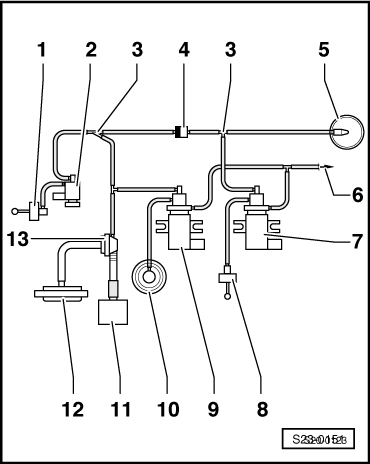 Hose_layout_plan_for_intake_manifold_flap_activation