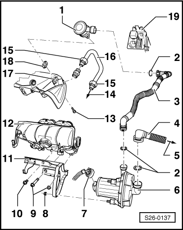 Wiring Diagram An Hydraulic Electric Kes further 1994 Gmc Distributor Wiring Diagram moreover Ke Box Wiring Diagram Get Free Image About besides 350z Window Relay Fuse Location also T13944087 Need diagram fuse panel 1995 g20. on gmc sierra power window switch