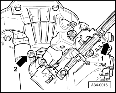 allison transmission shift selector operation and code manual