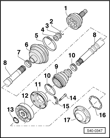 fuse box on volvo s40 with Nissan Quest Cabin Air Filter Location on 2003 Volvo S40 Door Handle Diagram also Highlander Parts Diagram moreover T7241246 2000 hyundai elantra likewise Honda Legend Wiring Diagram And Electrical System Troubleshooting further 2002 Cadillac Deville Fuse Box Diagram.