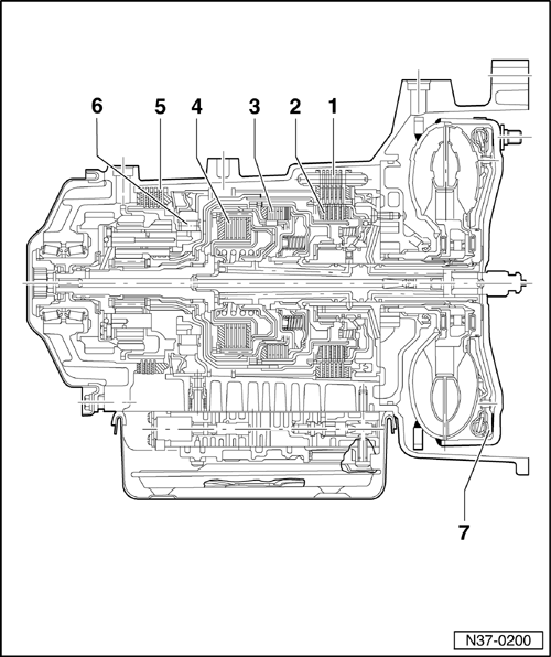 4l60e diagram best place to find wiring and datasheet resources 4L80E Transmission Valve Body Diagram skoda transmission diagrams wiring diagram data gearbox diagram skoda workshop manuals u003e octavia mk1