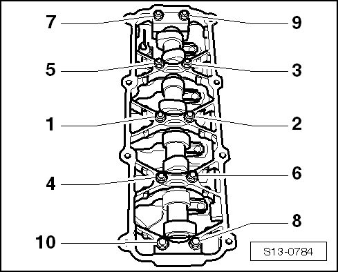 eg fuse box wiring with 2000 Honda Insight Fuse Box Diagram on Honda Prelude Wiring Diagram besides 92 Rhd Prelude Wire Harness in addition 1991 Acura Integra Fuse Box Diagram also 95 Ford Ranger Clutch Switch Wiring Diagram in addition 99 Prelude Fuse Diagram Wiring Diagrams.