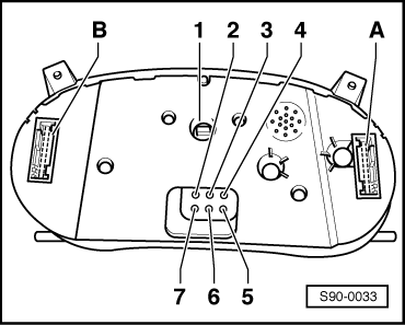 low beam lights front lights wiring diagram