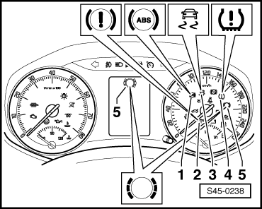 Skoda Wiring Diagram on vw ke light switch wiring diagram