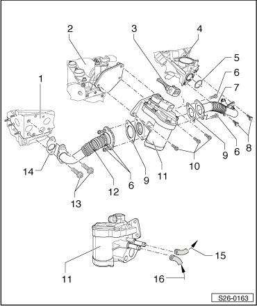 2000 Polaris Scrambler 400 Wiring Diagram on skoda octavia 2002