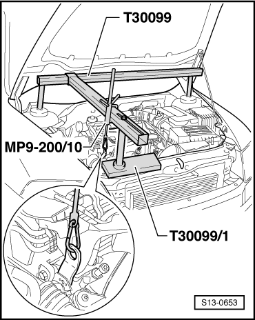 For A 1990 240sx Wiring Diagram additionally 2002 Oldsmobile Vada Transmission Wiring Harness furthermore S14 Sr20det Wiring Diagram additionally Rx7 Ls1 Wiring Harness together with Vh45de Wiring Harness. on s13 engine