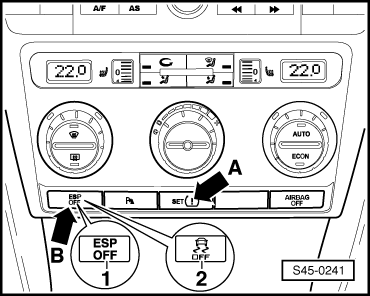 Check Engine Warning Light moreover Electrical besides Warning Signal Light in addition Removing and installing storage  partment cup holder and switch mounting furthermore Wiring Diagram For Instrument Cluster On 96 Voyager. on dash panel warning lights