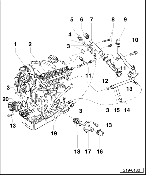 Honda Shadow Electrical Diagram additionally 2000 Yamaha Yzf600r Headlight Wiring Diagram as well Nova Cb 600 2014 Wiring Diagrams additionally 96 Honda Cbr 600 Wiring Diagram as well 2008 Honda Cbr600rr Wiring Diagram. on rc51 wiring diagram