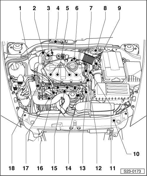 Dodge Neon Timing Belt Diagram further 1146603 Correct Oil Filter For 1950 F1 239 A also KCA394 2013 2014 Focus ST EcoBoost Whiteline Rear Control Arm Upper Bushing Camber further 2003 Bmw X5 3 0 Engine Diagram further Series 60 Oil Pressure Regulator Valve Parts. on engine oil pan location