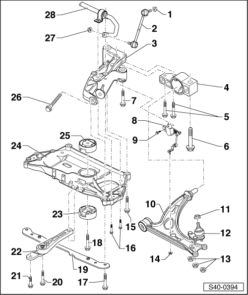 P 0900c152801c86e7 additionally plete Vehicle Services Paraparaumu Takes A Look At Your Cars Dashboard likewise US20120068134 additionally 995 likewise Summary of  ponents aluminium assembly carrier anti Roll bar track control arm. on vehicle parts diagram