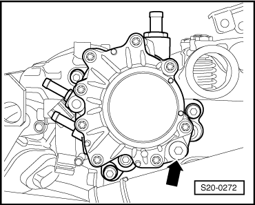 skoda fuel pressure diagram with 7 3 Fuel Return Lines on Engine  partment overview of fitting locations as well Where Is The Coolant Temperature Sensor Located On A 2000 Ford Focus additionally Test feed pressure of fuel pump together with Skoda Octavia Wiring Diagram Pdf further Vw Fsi Car.