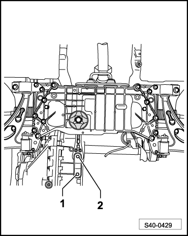 2013 06 01 archive in addition Removing and installing the dash panel moreover Where Is The Fuse Box Skoda Fabia besides Driver Panel Diagram likewise Diagram Of Freightliner Fl80 Engine. on fuse box for skoda fabia