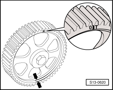 engine timing tape engine connecting rod wiring diagram