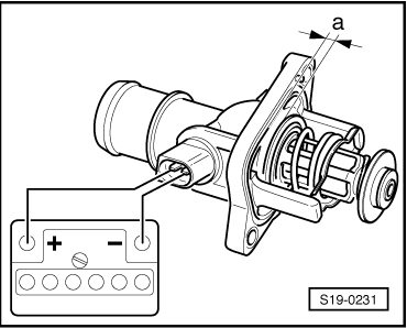 Service further Parts and Accessories AAPCJ 140 further Icar resourcecenter encyclopedia suspsteer2 further ProductDetails furthermore Housing. on steering and suspension systems