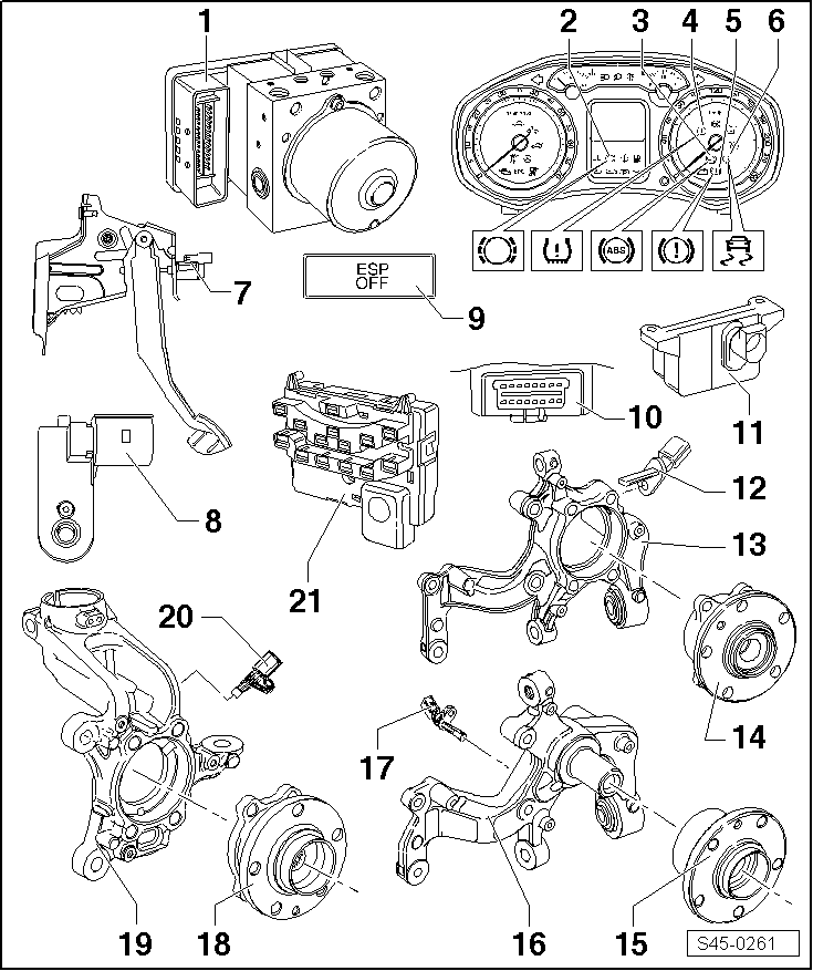 1986 alfa romeo spider wiring diagram  electrical  auto