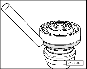 Mopar Knuckle Assembly Insulator 83507064ab in addition P 0900c1528005cd05 as well P 0996b43f80c90e99 besides Removing and installing oil seal for drive flange moreover Ford Ranger 1999 Ford Ranger Lower And Upper Ball Joint Replacement. on ball joint grease fitting