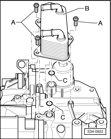 toyota t100 3 4 engine diagram with Vw Engine Rebuild Videos on Toyota 4 Cylinder Dohc Engine likewise 93 4runner Engine Diagram as well RepairGuideContent moreover 1997 Toyota T100 Wiring Diagram likewise 1995 Plymouth Prowler Engine.