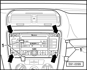 Mallory 6al Wiring Diagram additionally Central Vacuum Wiring Diagram moreover 66 Punch Block Wiring Diagram additionally T18195813 Brake light switch diagram further Panel Mount Disconnect Switch. on skoda octavia wiring diagram